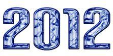 Nejlepší choreografie roku 2012