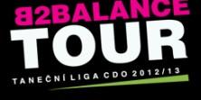 B2Balance Tour