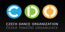Czech Dance Organization