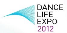 Dance Life Expo 2012