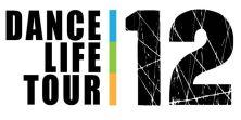 Dance Life Tour 2012