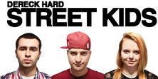 https://www.hiphopdance.cz/images/222x111/street_kids.jpg