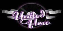 United Flow