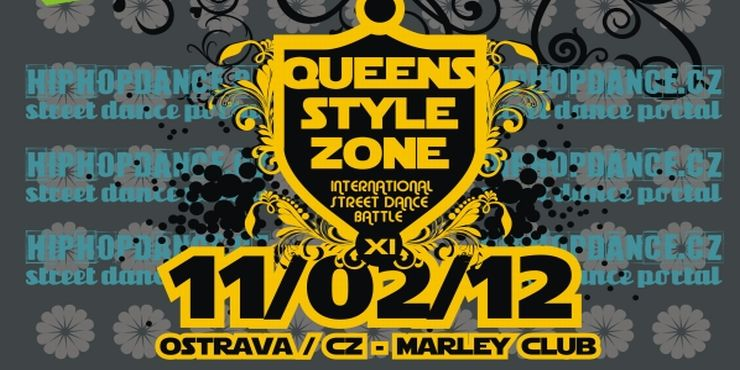Queens Style Zone 11
