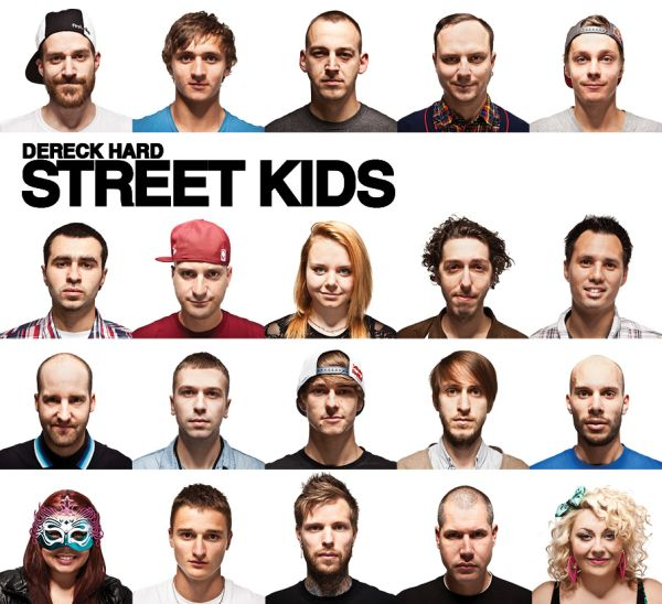 https://www.hiphopdance.cz/images/clanky/street_kids.jpg
