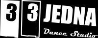 331 Dance Studio Olomouc | výuka street dance pro děti i dospělé
