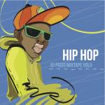 Bj Piggo – Mixtape vol. 5
