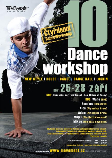 rp_10-DanceWorkshop-460px.jpg