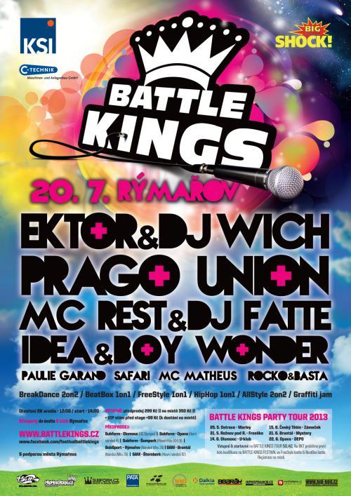 rp_2013-07-20-BATTLE-KINGS-0Battlekings.jpg