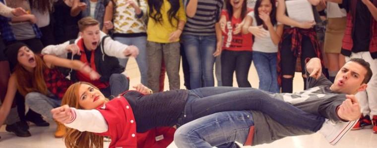 Tři jednoduché tipy, jak uspět ve street dance battlu