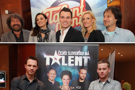 rp_603307_got-talent-talentmania.jpg