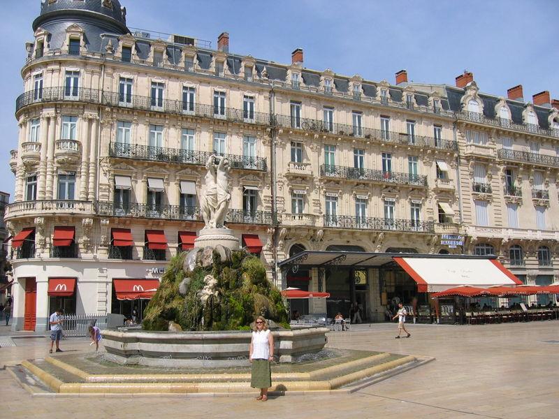rp_800px-MontpellierFrance2.JL_.jpg