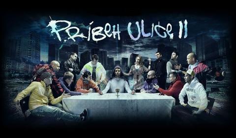 rp_817225_pribeh-ulice-hip-hop-muzikal-nikita-slovak-plagat-jakab-posledna-vecera.jpg