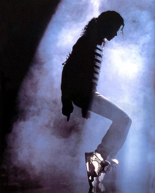 rp_Michael-Jackson.png