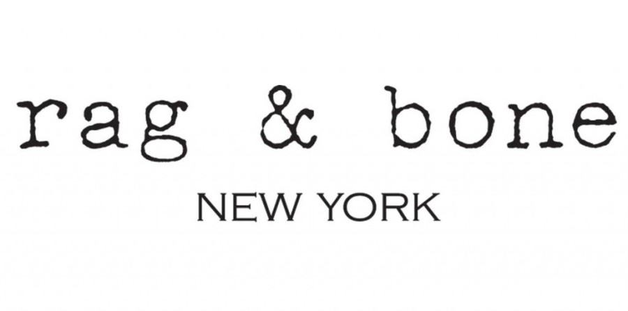 Rag-And-Bone-New-York