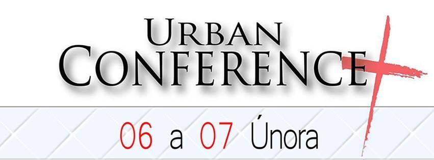 Urban Conference se blíží, přijď si zatancovat a užít si skvělý víkend tance