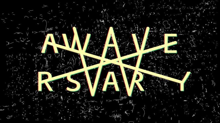 Awaversary