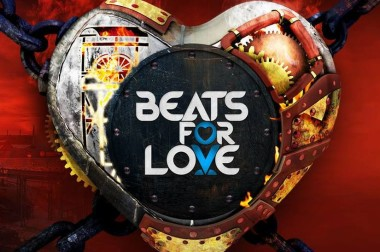 Beats For Love Street Dance Battle