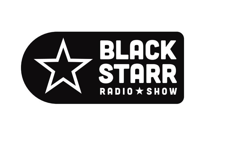 blackstarr