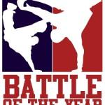 Po čtyřech letech se do ČR vrátí Battle Of The Year