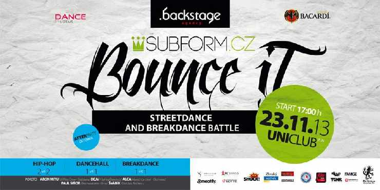 bounceit_battle