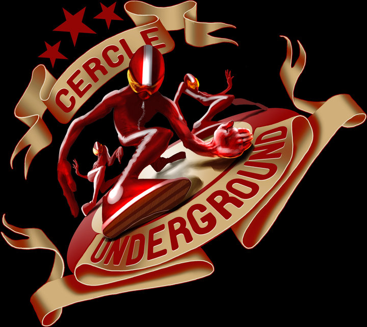 Cercle Underground