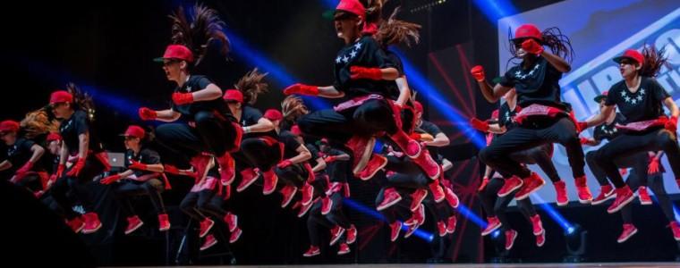 6 songů, na které letos tancujete své street dance formace