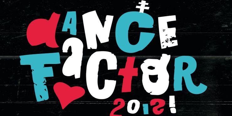 rp_dancefactor2012.jpg