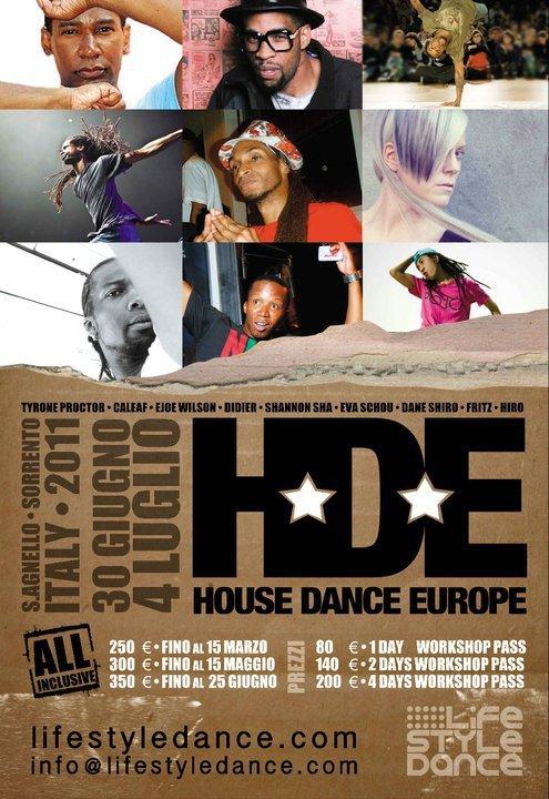 rp_evaschouhousedanceeurope.jpg
