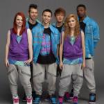 America´s Best Dance Crew pošesté