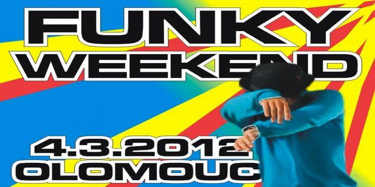 rp_funky_weekend.jpg
