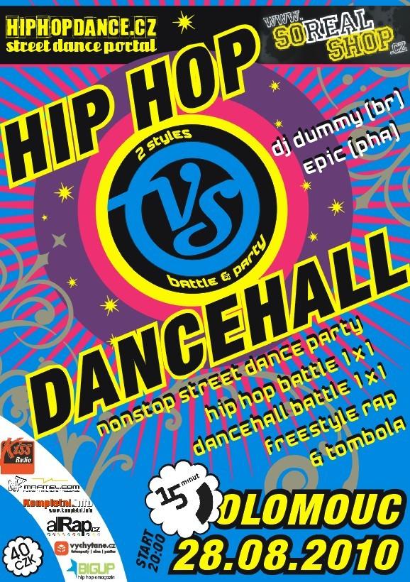 rp_hiphop_vs_dancehall.jpg