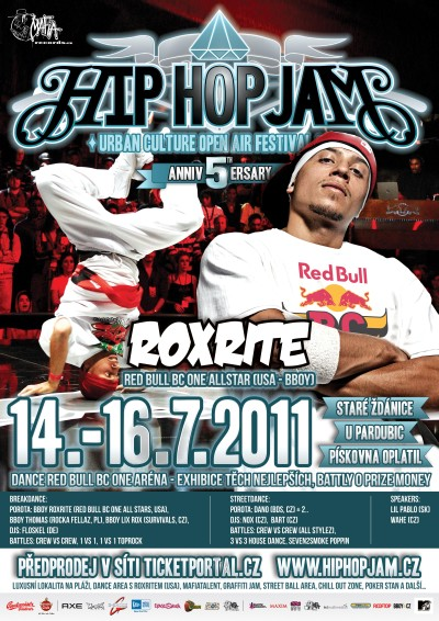 rp_hiphopjam2011.jpg