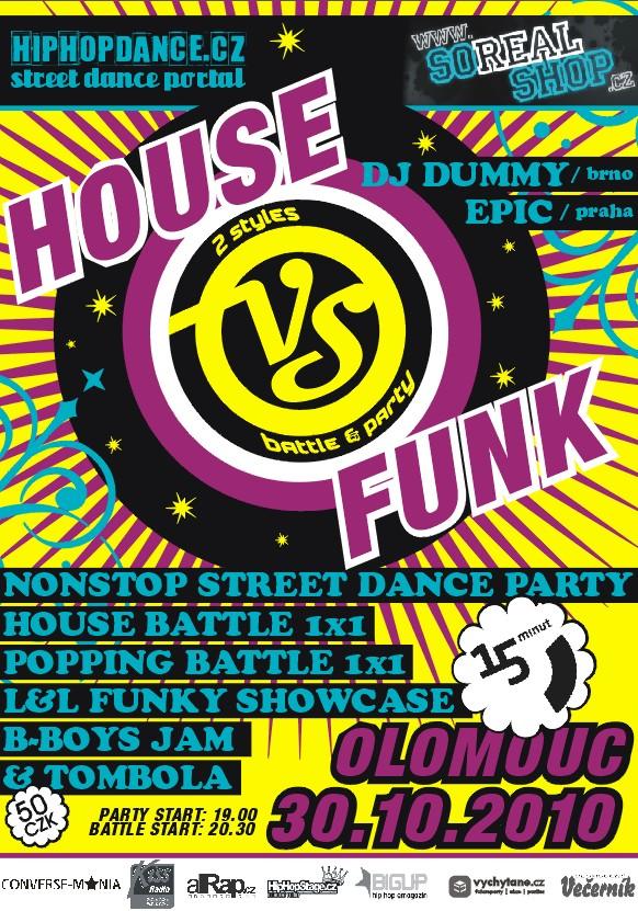 rp_house_vs_funk.jpg