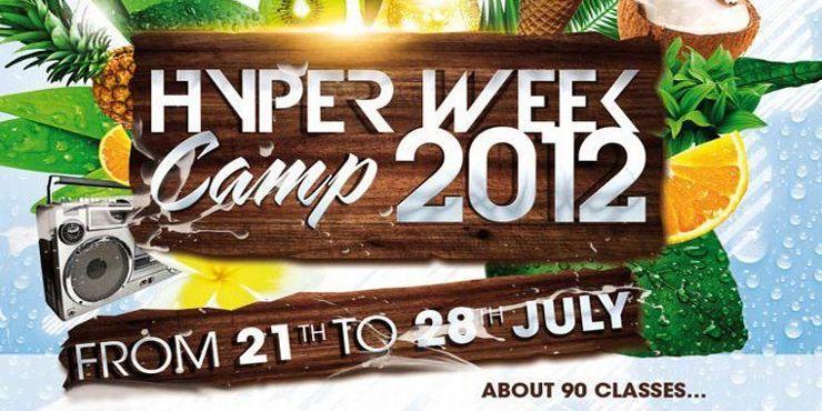 rp_hyper_week_2012.jpg