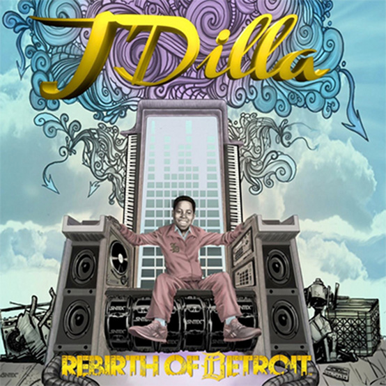 rp_j-dilla-rebirth-of-detroit.jpg