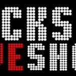 Přihlaš se do Jackson Live Show a pojď bojovat do Česko Slovensko má talent