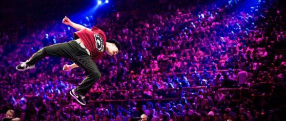 Juste Debout 2017 tour startuje. Co nás letos čeká?