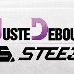 JD Tour 2012 Worldwide