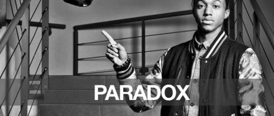 Vy se ptáte, Kevin Paradox odpovídá: Jak být lepším tanečníkem?