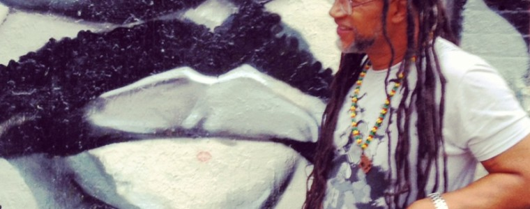 Otec hip hopu Dj Kool Herc oslavil šedesátiny