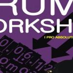 Foto Krump Workshop