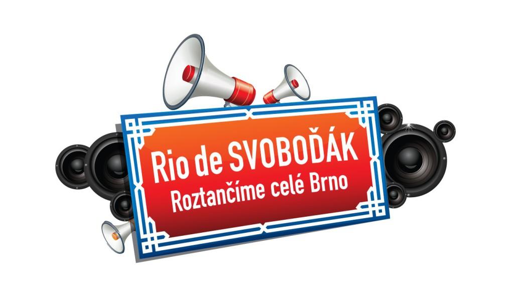rp_logo-Rio-de-Svobodak-2-e1272964028492.jpg
