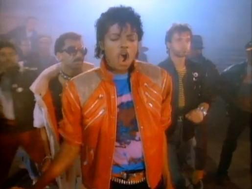 rp_michael-jackson-beat-it.jpg