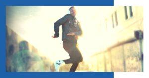 Move: Dokumentární taneční seriál na Netflixu o životě tanečníků