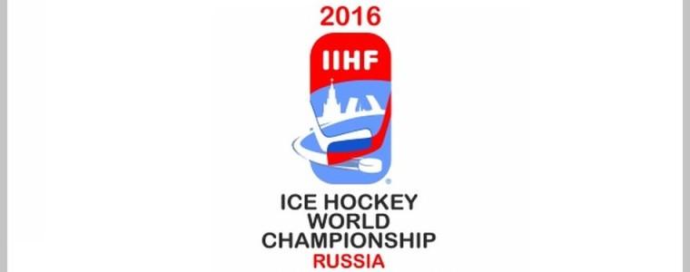 MS hokej 2016: Mistrovství světa v ledním hokeji pohledem tanečníka