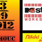 MTV Style Workshop vol. 3