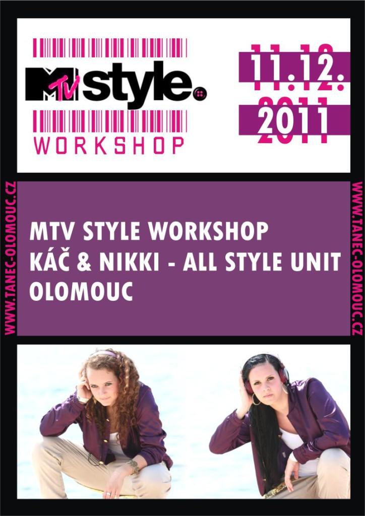 rp_mtvstyle_workshop.jpg