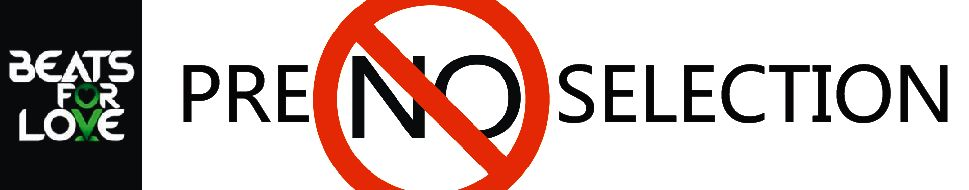 no_preselection
