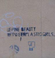 Street art Přerov, foto: Petr Bartošík